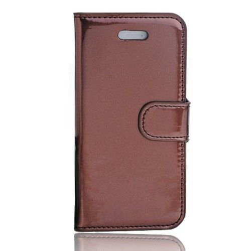BUY HERE http://GRIZZLYGADGETS.COM And if use a definite protective case to give protection to your iPhone, you would certainly not commit so substantially cash these evitable . Cases made of rubberized gives much comfortable clutch to your iPhone six and do not have the device slip from their palm. BUY HERE http://GRIZZLYGADGETS.COM