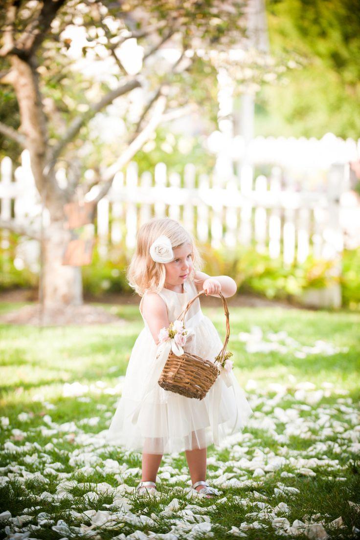 167 best Spring Weddings images on Pinterest | Spring weddings ...