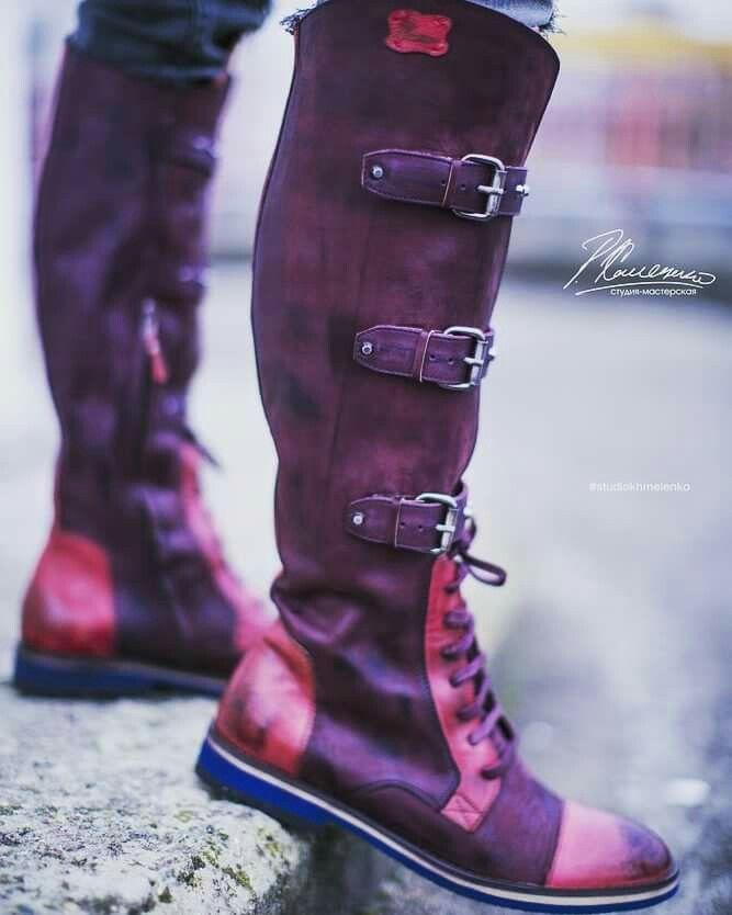 Создание образа. Индивидуальный пошив кожаной одежды, обуви, сумок, аксессуаров. Добро пожаловать!) (Минск, ТЦ.Зеркало, 2 этаж)  +37529 7790513 Viber | WhatsApp   #люблюсвоедело #studiokhmelenko #дизайнерминск #стилистминск #портнойминск #bespoke #индивидуальныйпошивминск #bespokeshoes #leatherclothes #дизайнерскаяодежда #bespokeboots #handmadeclothing #handmadeshoes #menshoes #leathershoes #menboots #обувьручнойработы #springstyle #menstyle