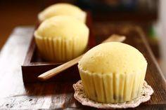 レンジで5分!冷やしても美味しい「マーラーカオ」 – 朝時間.jp