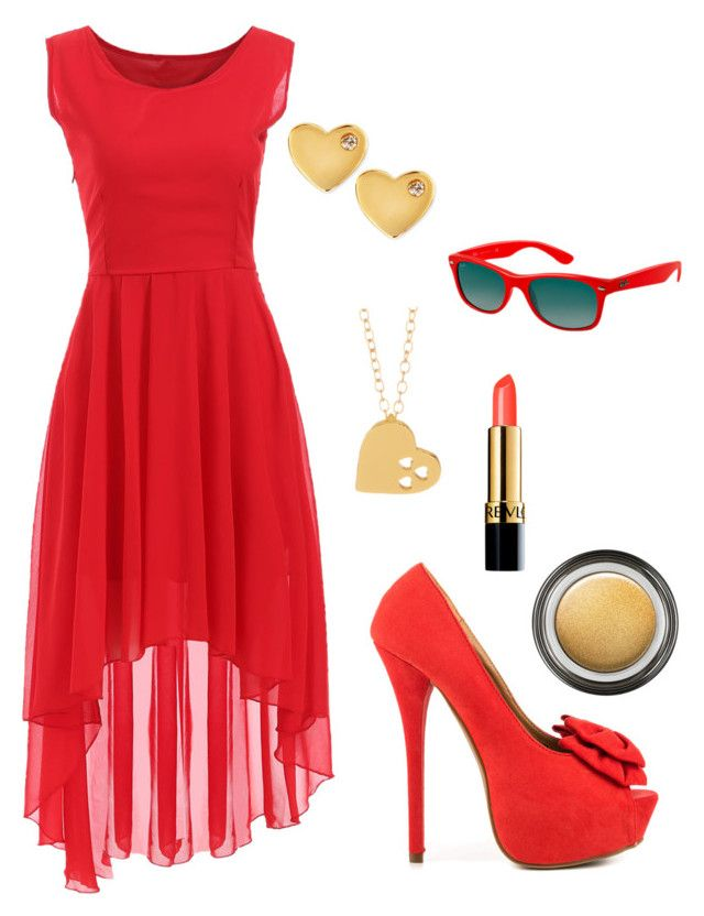 """""""Party"""" by ashabeswick on Polyvore"""