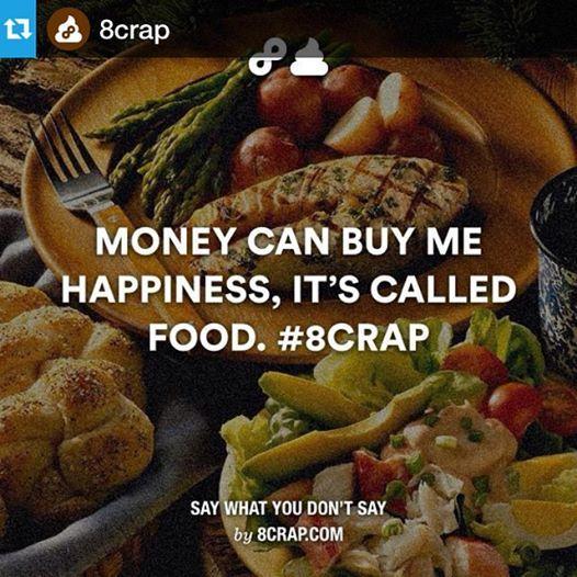 #foodalanche #foodporn #nomnom #snack #food #foodie #kitchen #blog #bloggers #recipes #recipeoftheday #chef