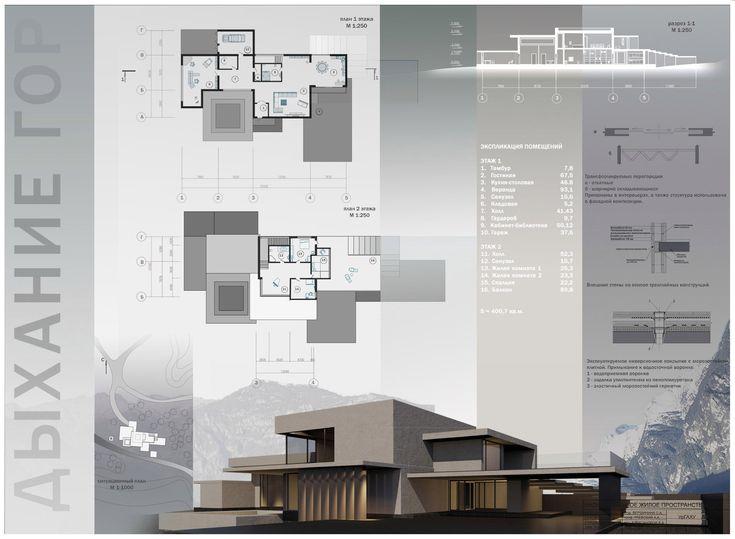 Arch_Blog   Архитектура и дизайн