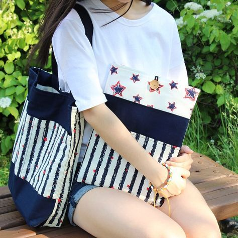 #laptopsleeve#macbook#Etsy#macbookcase#totebag#unique#loondesigns#cute#navy#apple#stripes#retina#follow#ecobag#etsyfinds#맥북#룬디자인스#에코백#가방#노트북파우치#かわいい#토트백#handmade#red#electronicscases