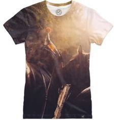 #horses #horse #nuvango #thisrt #t-shirt