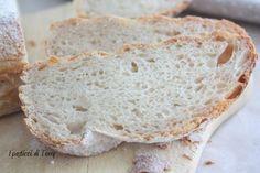 Pane rustico al farro e ceci (11)