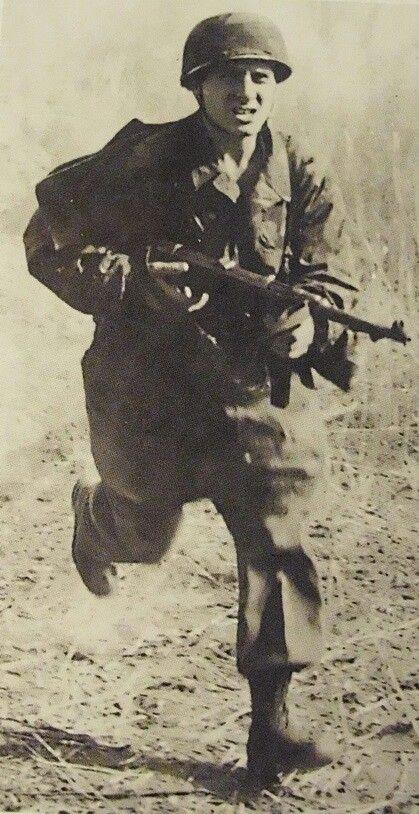 Fallschirmjager Crete 1941