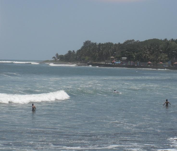49 Best Playas El Salvador Images On Pinterest: 92 Best El Salvador Beaches Images On Pinterest