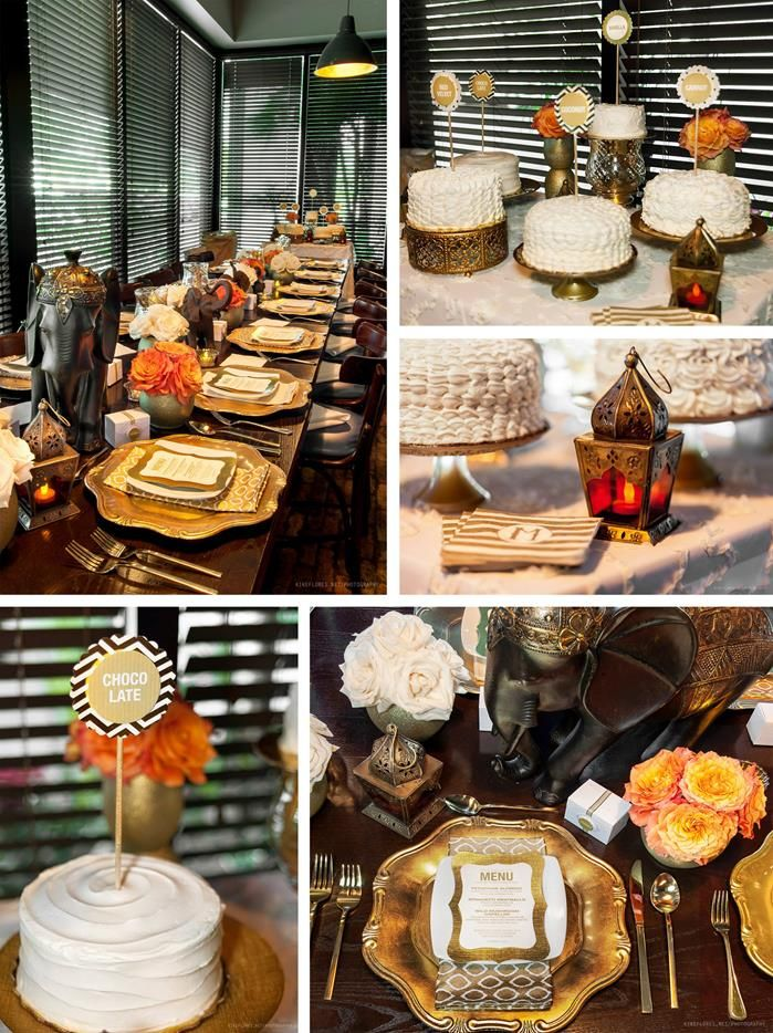 moroccan celebration on pinterest moroccan party moroccan wedding