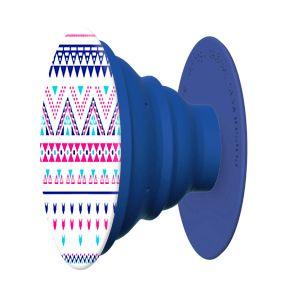 Aztec Headband