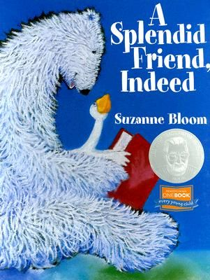 Here is a children's book which I found to be enjoyable and knowledgeable when I was a child. I would like to share it with my students in the future, when I become a qualified primary school teacher.