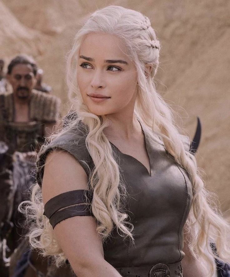 Daenerys Targaryen #DaenerysTargaryen #gameofthrones