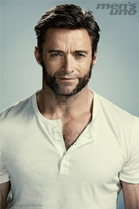 wolverine facial hair style 1000 images about wolverine hugh jackman on 7215 | 7fa838644a5ce9f36bfb835dafaa6b72