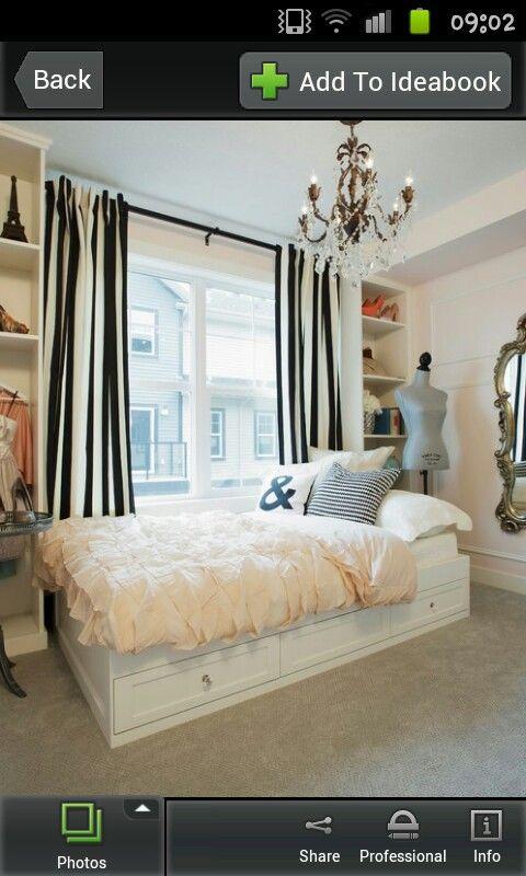28 Best Beazer Kids Rooms Images On Pinterest Corner Bedroom