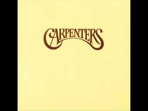Classic from the Carpenters