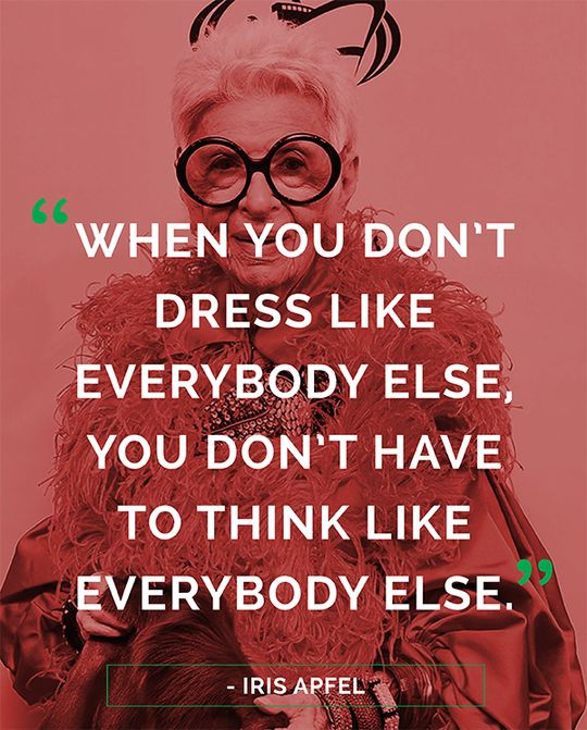 Best 25 fashion vocabulary ideas on pinterest fashion for Catchy phrases for fashion