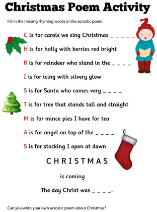 About christmas on pinterest gingerbread man games counting games