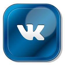 Get social Media with us. Ακολουθήστε μας και στο vk