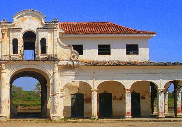 arquitectura colonial moderna - Google Search