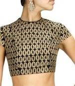 Best Discounts & Offers on Mirraw designer-women-saree-blouses