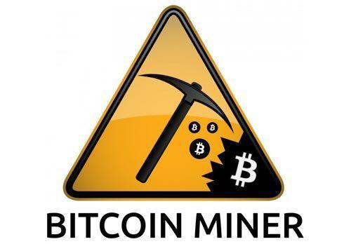 Preguntas Frecuentes sobre Minería Bitcoin ( Bitcoin Mining )
