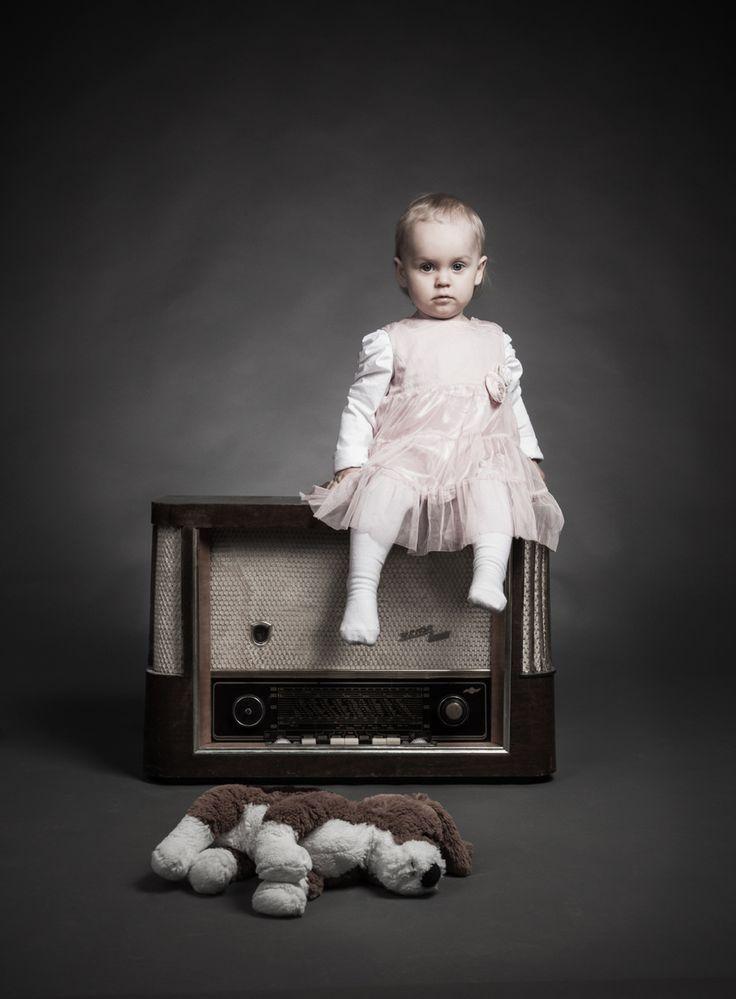 Portraits // Emily - Terhi Ylimäinen Photography