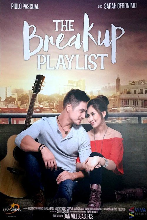 The Breakup Playlist Full Movie Online Streaming 2015 check out here : http://movieplayer.website/hd/?v=4628812 The Breakup Playlist Full Movie Online Streaming 2015  Actor : Piolo Pascual, Sarah Geronimo, Rio Locsin, Dennis Padilla 84n9un+4p4n