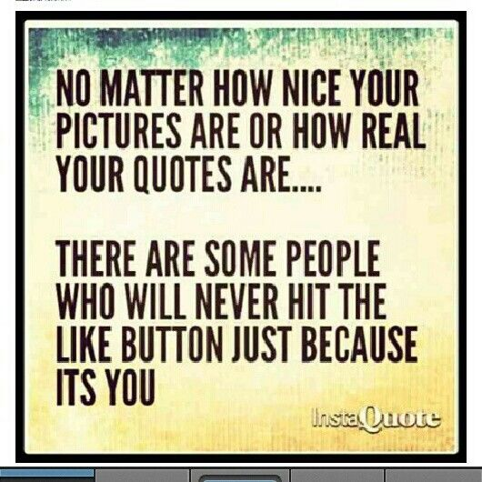 Best 25 nosey people ideas on pinterest pathetic people quotes best 25 nosey people ideas on pinterest pathetic people quotes hypocrite quotes funny and hypocrite quotes ccuart Images