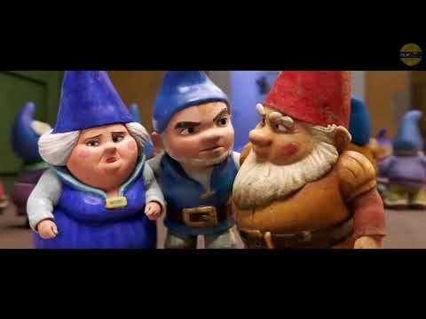 2018 TOP UPCOMING ANIMATED MOVIES  Trailer