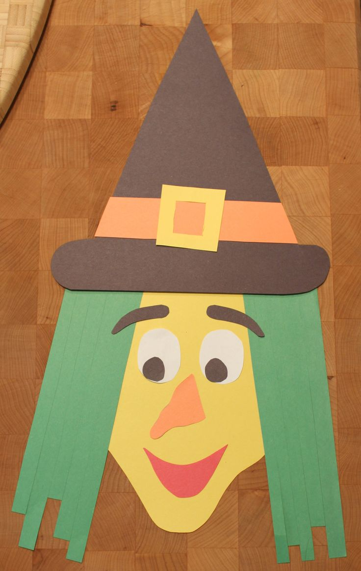 fall halloween craft ideas 452 best images about fall on apple 4419