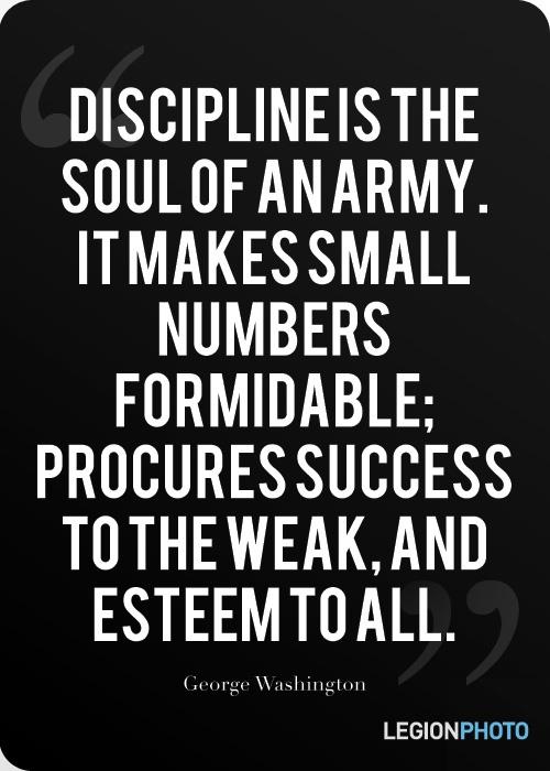 Famous Military Quotes Amusing 128 Best Combat Medic 68W Images On Pinterest  Combat Medic . Decorating Inspiration