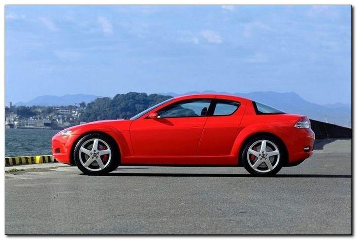 2005 Mazda rx8 - http://car-tuneup.com/2005-mazda-rx8/?Car+Review+Car+Tuning+Modified+New+Car