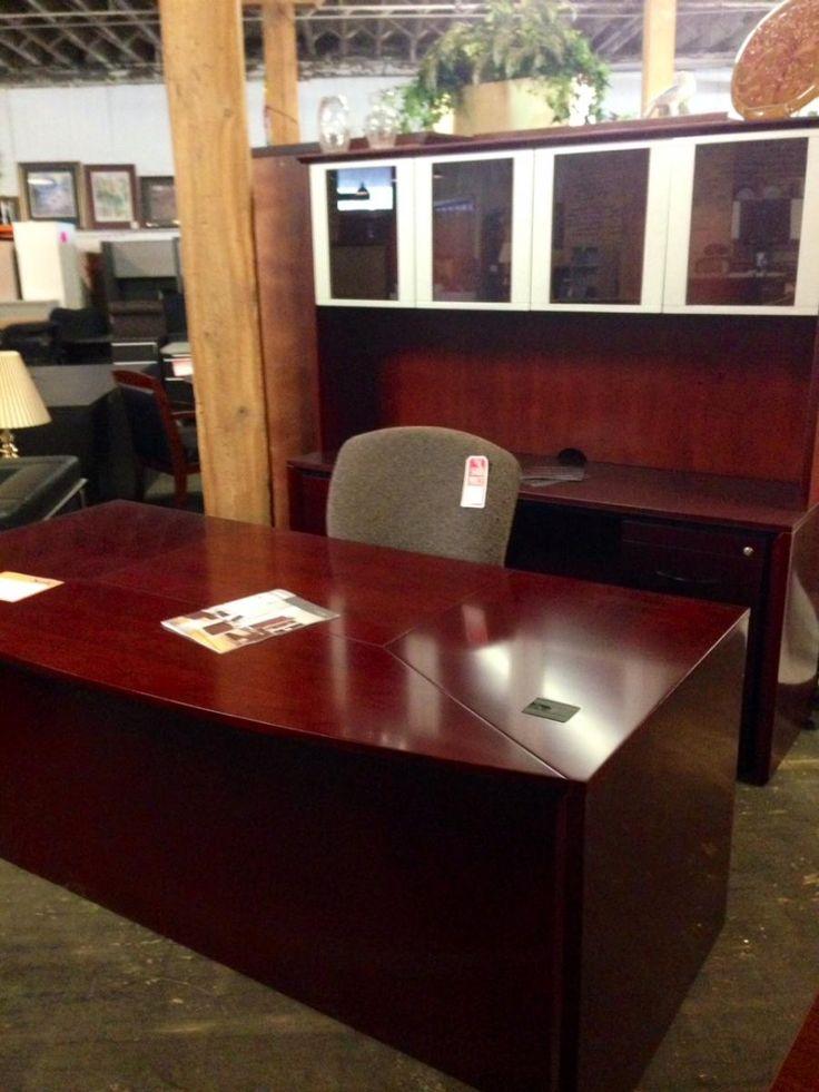 Business Furniture Warehouse, Nashvilleu0027s Largest New And Used Office  Furniture Dealer Including Mayline Corscia Series.