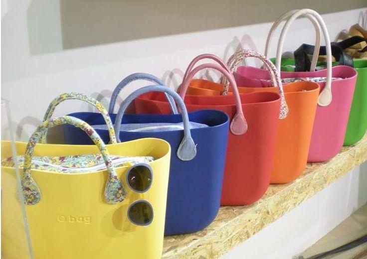 o bag www.valios.it