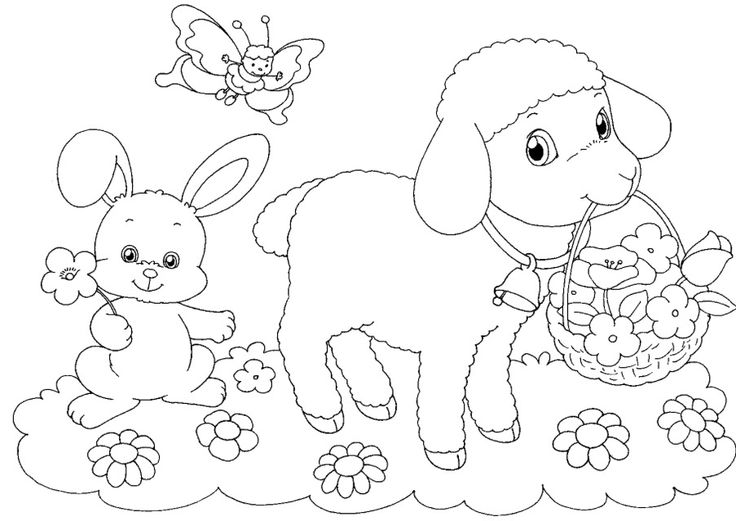 1000  images about coloring pages  u0026 basic patterns  templates for crafts on pinterest