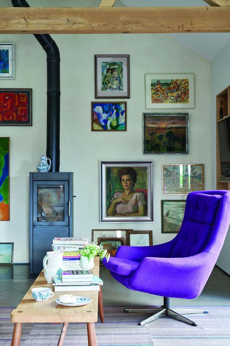 1000 idee n over verfkleuren op pinterest binnenshuise verfkleuren neutrale verf en muurkleuren - Whirlpool van het interieur ...