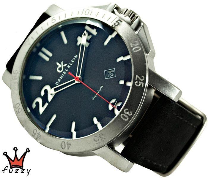 Daniel Klein ανδρικό ρολόι (R423-01)