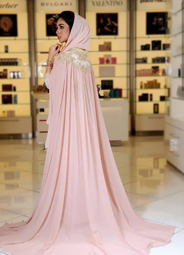 2d2a202f902 Catalogue Caftan 2019 haute couture pour la saison Hiver - Boutique Caftan  Paris   Bruxelles -