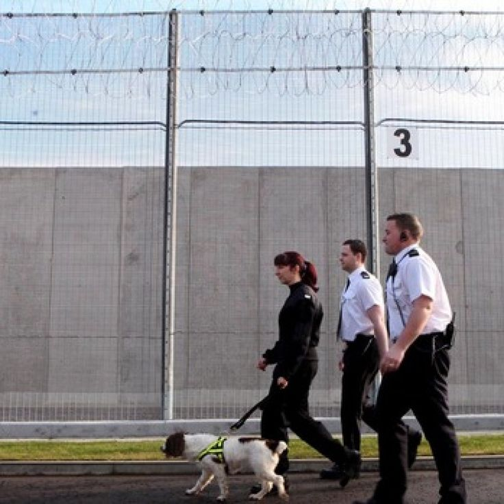 It's no secret that illegal drugs are present and available for purchase inside correctional centres across the country. One Queensland study found that the number of inmates testing positive to drugs has doubled over the past year, with the lack of access to drug treatment programs being identified as one of the reasons for the increase. Our latest blog discusses the question of whether the prison environment encourages inmates to use drugs.