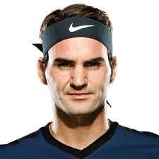 Roger Federer claims fifth Indian Wells Masters title :http://gktomorrow.com/2017/03/21/roger-federer-indian-wells-masters-title/