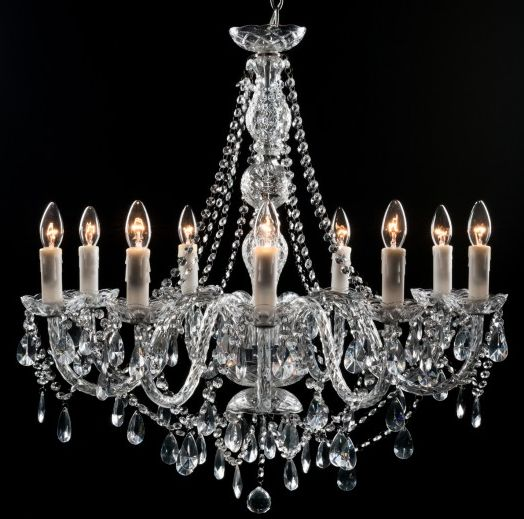 1251 best lighting images on pinterest clarence chandelier 9 light chandelier ceiling wall lights browse by lighting mozeypictures Images