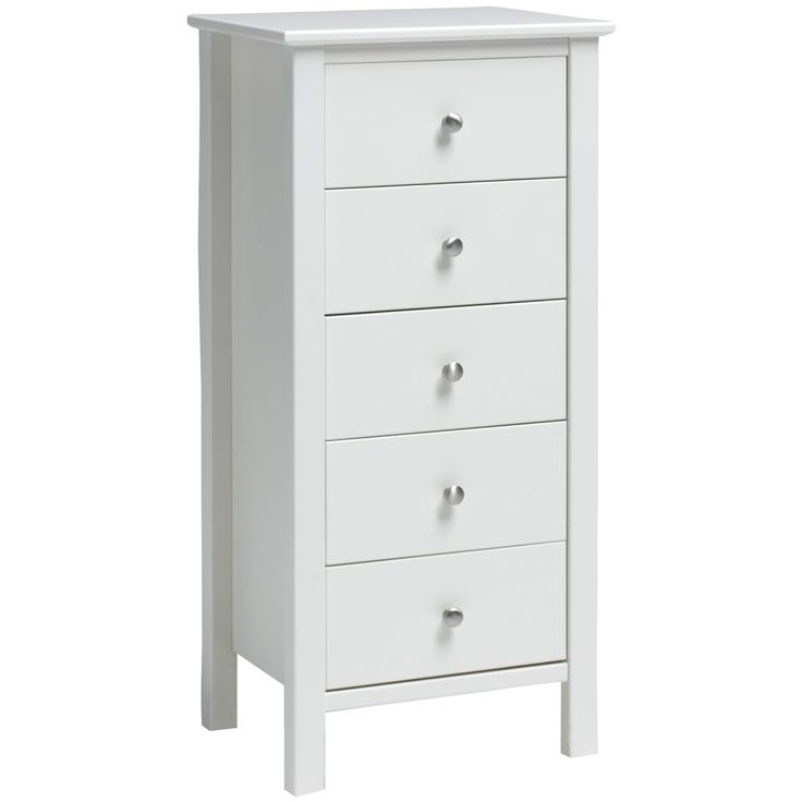 tall narrow chest of drawers white stockholm drawer tall boy tall narrow dresser tall narrow dresser
