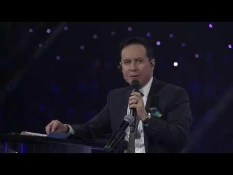 AVIVABREAK - OIMOS SU VOZ - YouTube