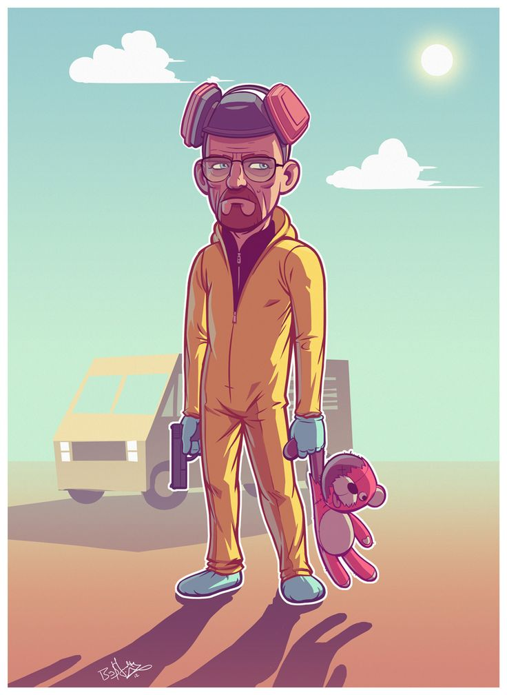 breaking bad 720p temporada 5 de major
