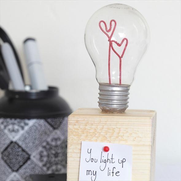 principales ideas increbles sobre regalos originales hechos a mano en pinterest regalos hechos a mano para novio regalos a mano y regalos hechos mano