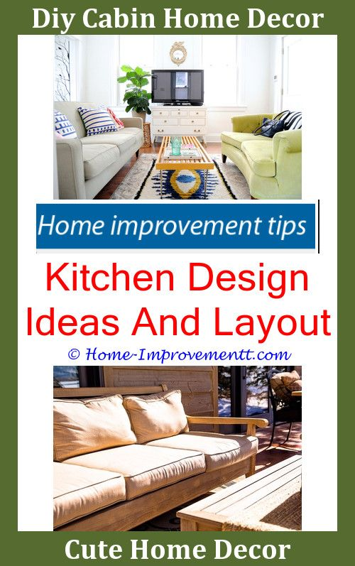 Kitchen Design Ideas And Layout Home Improvement Tips 93446
