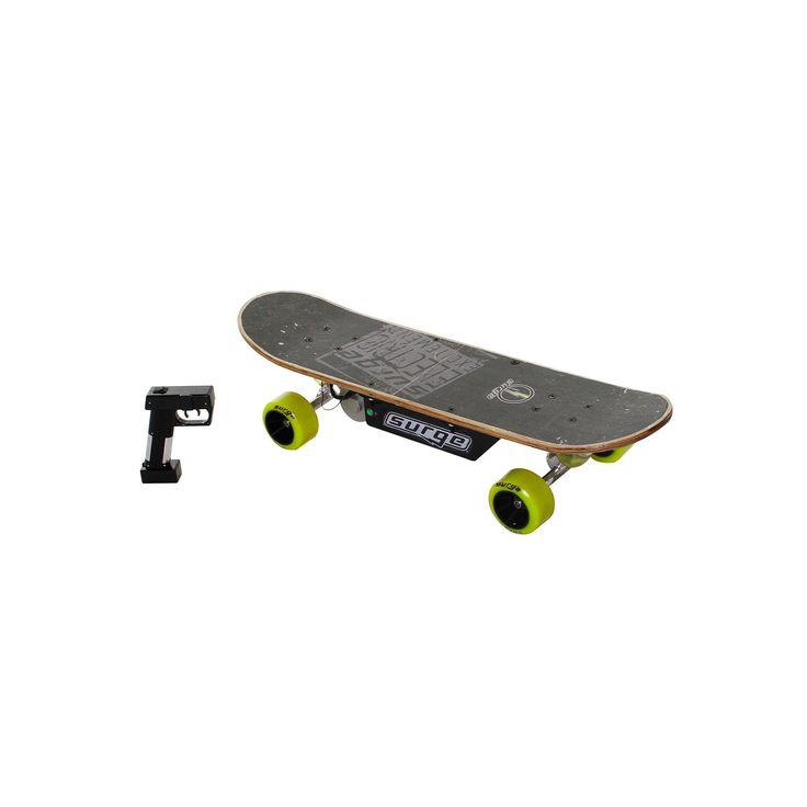 25 Best Ideas About Electric Skateboard On Pinterest