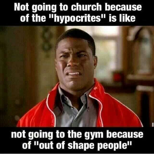 7fa938f66b951200ec71a687d1012e64 funny church quotes church humor 12 best united methodist memes images on pinterest church memes