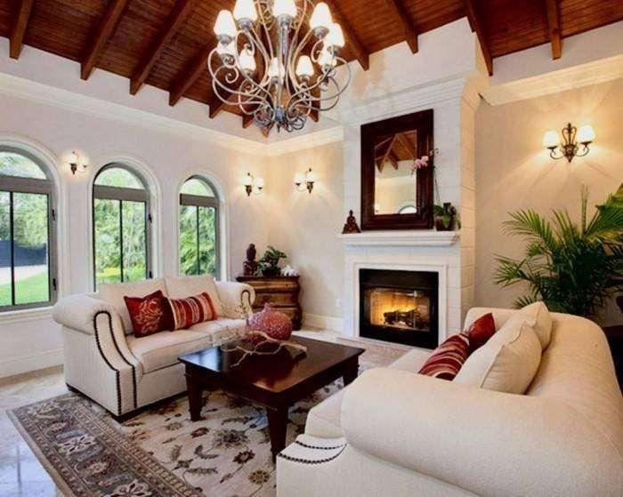 Dipingere soggiorno ~ Oltre fantastiche idee su arredamento soggiorno foto su