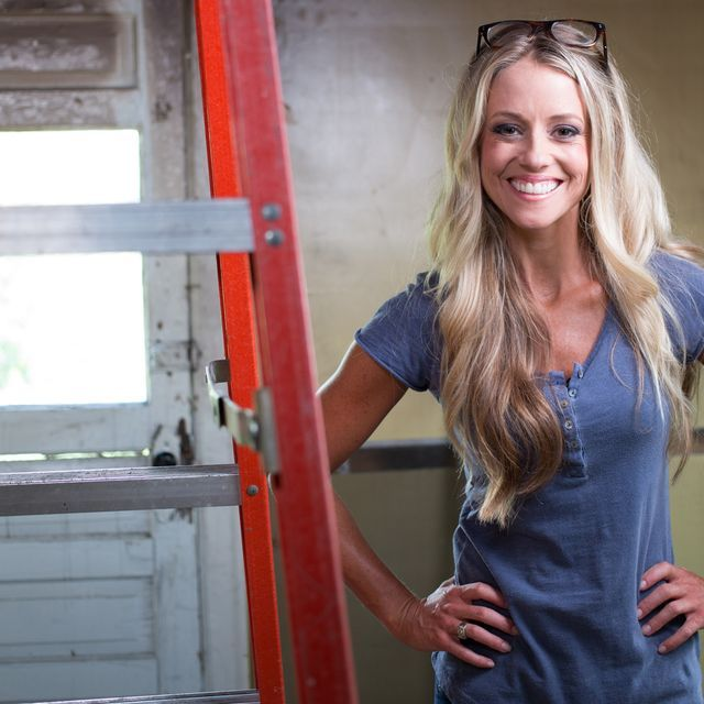 151 Best Nicole Curtis Images On Pinterest Nicole Curtis Rehab Addict Hgtv And Diy Network
